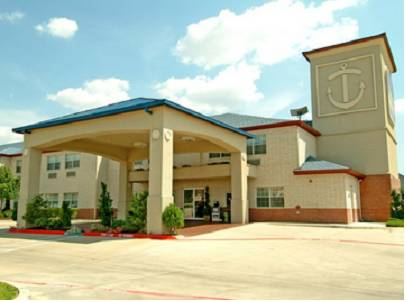 Best Western Plus Lake Worth Inn Suites Lake Worth