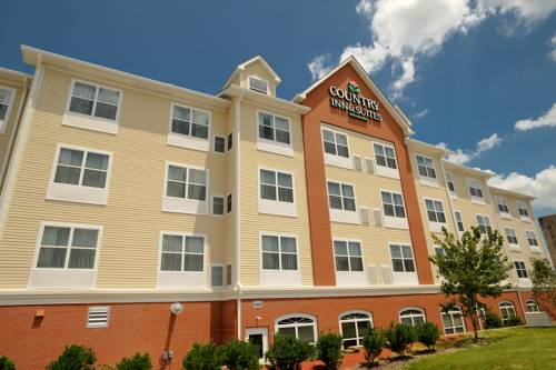 country inn suites by radisson concord kannapolis nc