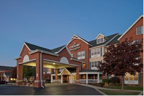 Hotels With Jacuzzi In Room Brookfield Wi