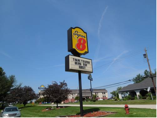 Kent Ohio Hotels Motels