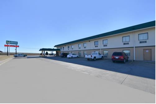 Quality Inn Suites Salina Kansas Ks