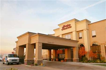 Hotels With Jacuzzi In Room Boise Idaho