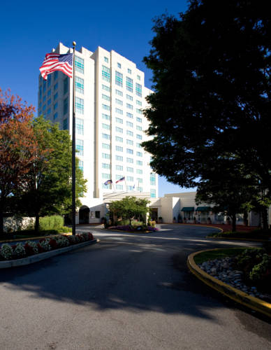 marriott conshohocken pa
