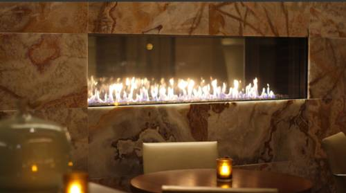 Hyatt Regency Chicago - Illinois romantic getaways