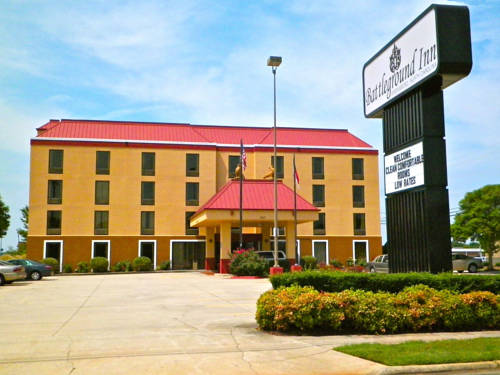Motels for swingers in greensboro nc