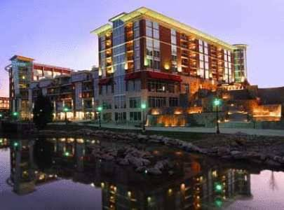 Greenville Sc Hotel With Jacuzzi In Room