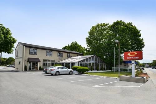 Econo lodge west yarmouth west yarmouth massachusetts - Olive garden reservations policy ...