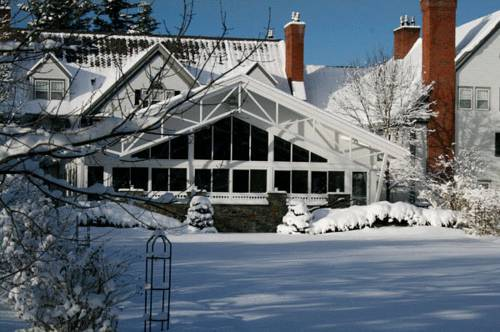 Discounted Hotels Accommodations In Essex Junction Vt