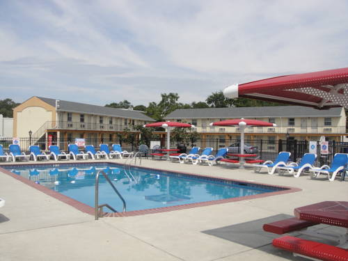 Econo lodge somers point somers point new jersey nj for Asian cuisine ocean pines