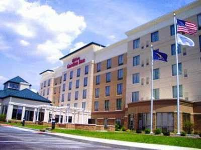 Hotels With Jacuzzi In Room In Greenwood Indiana