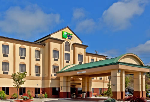 Discounted Hotels & Accommodations in Newton, NJ