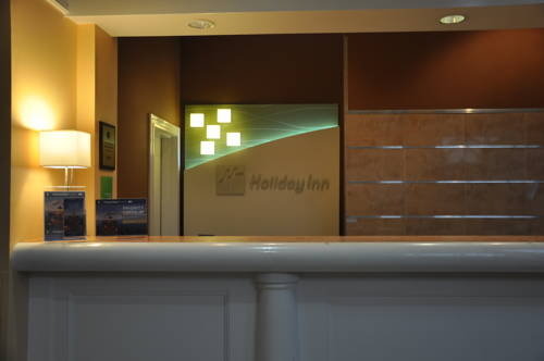 Discounted Hotels & Accommodations in Hampton, NJ