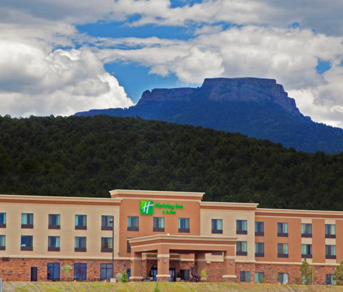 Trinidad Colorado Hotel Motel Lodging