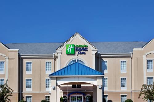 Orangeburg South Carolina Hotel Motel Lodging
