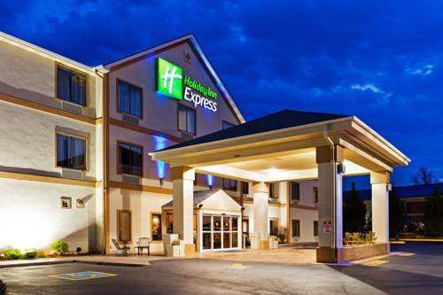 Weekly Motels In Sevierville Tn