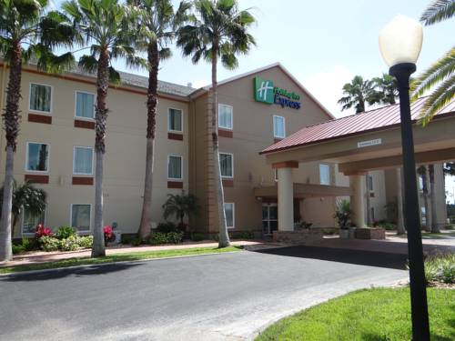 Hotels Near I 75 Fl Exit 170 In Port Charlotte