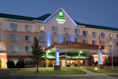hotels near i 25 and arapahoe rd tech center exit 197 in denver co