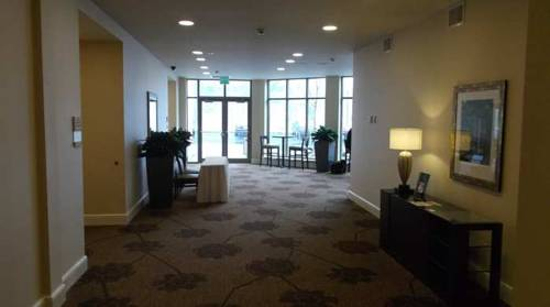 hilton garden inn stony brook - Hilton Garden Inn Stony Brook