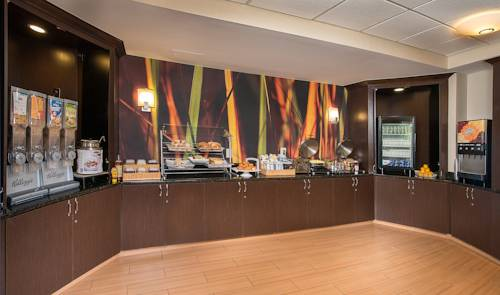 Triangle Rent A Car Raleigh Nc: SpringHill Suites Raleigh-Durham Airport/Research Triangle