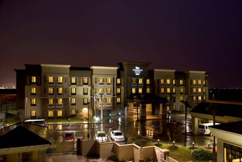 Phoenix Area Hotels With In Room Jacuzzi