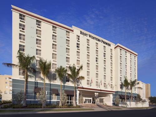Hotels Near Miami Hurricanes Basketball Watsco Center In Miami Fl