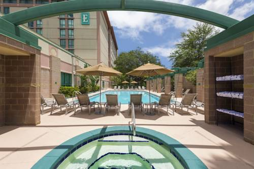Tampa Bay Hotels With Jacuzzi In Room