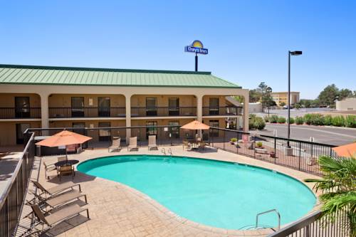days inn by wyndham las cruces las cruces new mexico nm. Black Bedroom Furniture Sets. Home Design Ideas