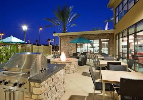 hotels near cal state san marcos in san marcos ca
