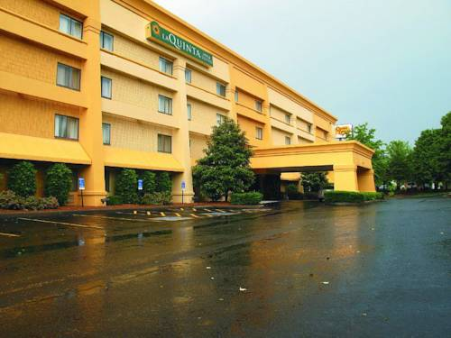 Franklin Tennessee Hotel Motel Lodging