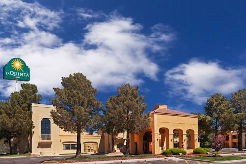 Las Cruces New Mexico Hotel Motel Lodging