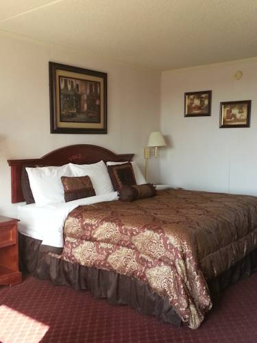 Branson Mo Hotels With Sofa Bed