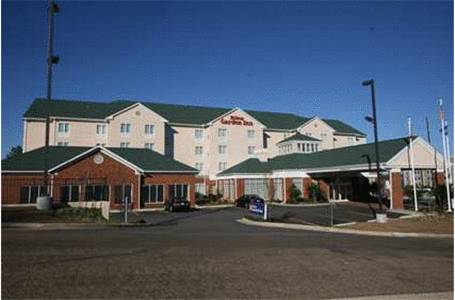 Hotels With Jacuzzi In Room Hattiesburg Ms