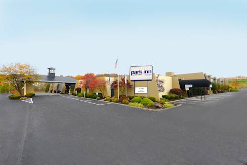 Park inn west middlesex pa images 64