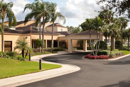 Courtyard Fort Myers Cape Coral Fort Myers Florida