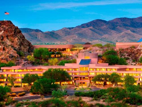 Hotels Near Tempe Diablo Stadium La Angels Spring Training In
