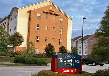towneplace suites birmingham homewood birmingham alabama al. Black Bedroom Furniture Sets. Home Design Ideas