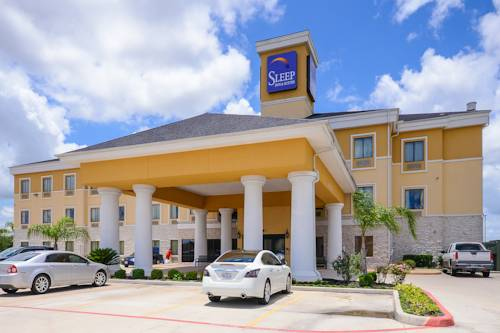 houston airport hookup Humble apartments with washer/dryer hookup humble apartments with washer and the international houston airport is quite close to many humble apartments for rent.