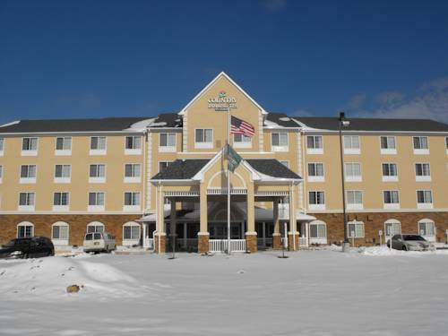 Hotels Near Meadowlands Casino Washington Pa