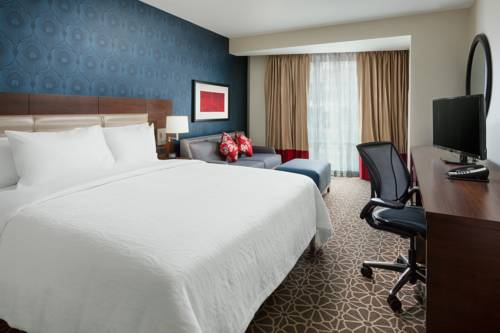 hilton garden inn washington dc georgetown area - Hilton Garden Inn Dc