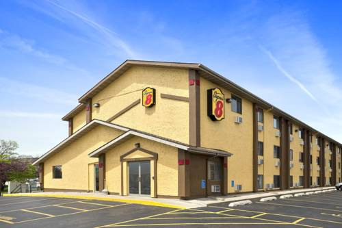 super 8 cedar rapids cedar rapids iowa hotel motel. Black Bedroom Furniture Sets. Home Design Ideas