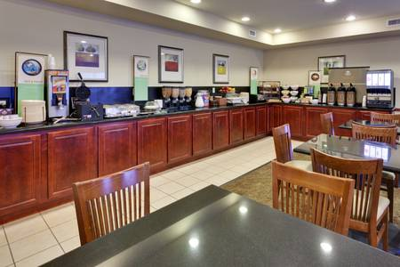 Country Inn Amp Suites By Radisson Absecon Atlantic City