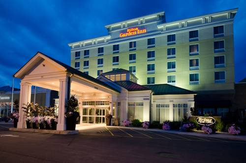 Hotels In Saratoga Ny With Jacuzzi In Room