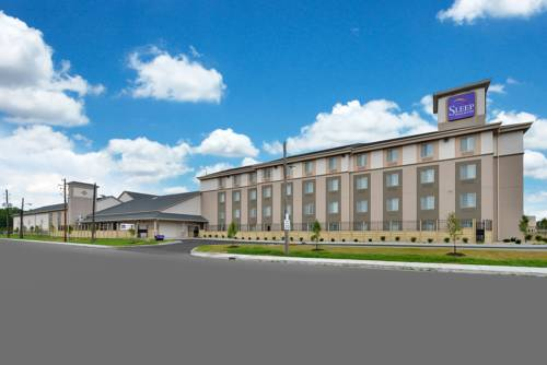 Sleep inn suites and conference center downtown for Hotels near indianapolis motor speedway indiana