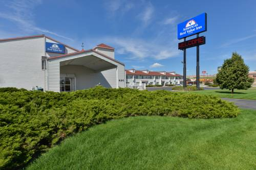 Hotels In Rapid City Sd With Free Breakfast