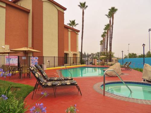 Best western plus anaheim orange county hotel placentia for Sofa bed 92870