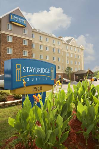 Hotels Near The Masters-Augusta National Golf Course in Augusta, GA