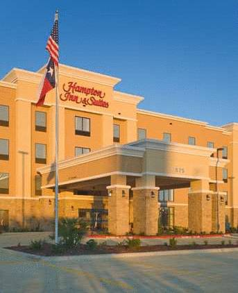 Hotels With Jacuzzi In Room San Marcos Tx