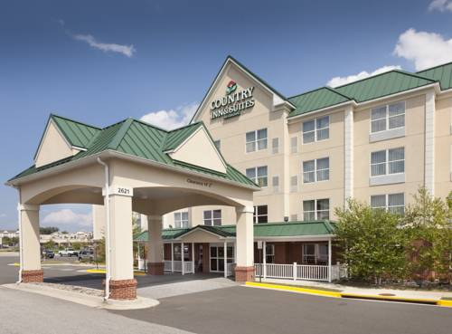 Hotels With Jacuzzi In Room In Dulles Va