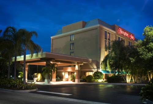 hampton inn sarasotai75 bee ridge fl sarasota florida