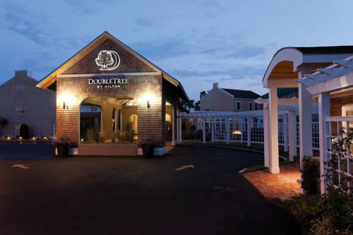Hyannis Hotels And Motels